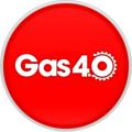Gas40 (@gas40vn) Avatar