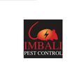 IMBALI PEST CONTROL (@imbalipestcontrol) Avatar