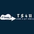 TS4U (@ts4u) Avatar
