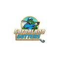 Gatorland Gutters (@gatorlandgutters) Avatar