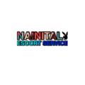 Nainital Escort Service (@nainitalescortservice) Avatar