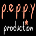 Peppy Product (@pepyproduction) Avatar