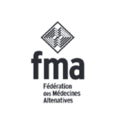 Federation of Alternative Medicine (@federationmedecine) Avatar