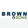 Brown and Sons Plumbing and Air Conditioning (@brownandsonsplumbing) Avatar