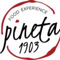 Ristorante Pineta 1903 (@ristorantepineta1903) Avatar