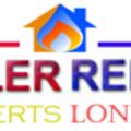 Boiler Repair Experts London (@boilerrepair12) Avatar