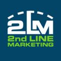 2nd Line Digital Marketing Agency (@2ndlinedigitalmarketing) Avatar