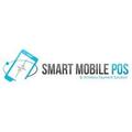 Smart Mob  (@smartmobpos) Avatar