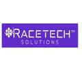 Racetech Solutions Private Limited (@racetechinc) Avatar