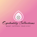 Eyedentity Collections LLC (@eyedentitycollectionsllc) Avatar