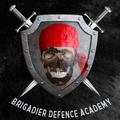 Brigadier Defence Academy (@defenceacademyddn) Avatar