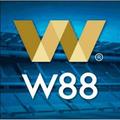 Link W88 mới nhất (@w88betgg) Avatar