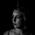 Aisha Kandisha (@psuedonymph) Avatar