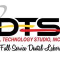 (@dentaltechnology) Avatar