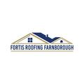Fortis Roofing Farnborough (@fortisroofing) Avatar