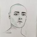 Steven  (@sj_stock) Avatar