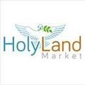 HolyLandMarket.com LLC (@holylandmarket) Avatar