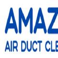 Amazon Air Duct & Dryer Vent Cleaning Paramus (@amazonair321) Avatar