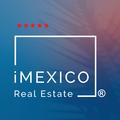 iMexico Real Estate (@imexicorealestate) Avatar