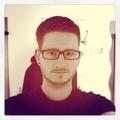 Simon (@betasix) Avatar