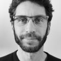 Anthony le Bourlier (@alebourlier) Avatar