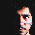ankurj (@ankurj) Avatar