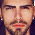 Mehmet Geren (@mehmetgeren) Avatar