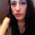 Andrea Lambert (@andrealambert) Avatar