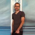 Jeremy Prim (@jeremyprim) Avatar