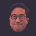 Michael Wang (@mkwng) Avatar