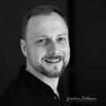 Joachim Schlosser (@joachims) Avatar