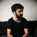 Mihai Pascu (@mihaipascu) Avatar