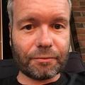 Mikael Ness Nilsen (@mikael_nilsen) Avatar