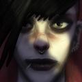 Dumaker (@dumaker) Avatar