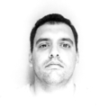 Carlos Maria de Sousa (@carlosmariadesousa) Avatar