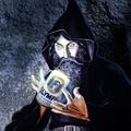 Stevil Kinevil- All Hail The Black Market (@stevil) Avatar