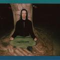 joni (@joni) Avatar