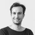 Nicolas Cassis (@nkc) Avatar