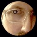 Whitsitt Goodson (@whitsitt) Avatar