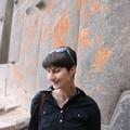 Alanna Simone (@simone53) Avatar
