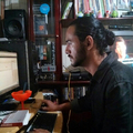 Marcelo Pinheiro (@marcelginn) Avatar