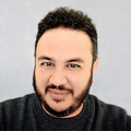 Thiago Veras (@thiagoveras) Avatar
