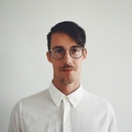 Niels (@nielsdortland) Avatar