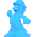 austin pelletier (@aol9) Avatar