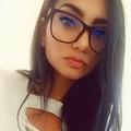Mariane Tavares (@mtavares) Avatar