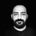 Renato Rosa (@renatorosa) Avatar