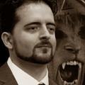 André Luís Michels Alcântara (@vliopard) Avatar