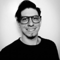 CJ Szatkowski  (@cjszatkowski) Avatar
