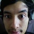 Pedro N Sobral (@pedronagawo) Avatar