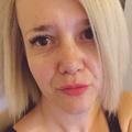 Natalie Walsh  (@nataliewalsh) Avatar